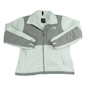 The North Face Womens Fleece Jacket L